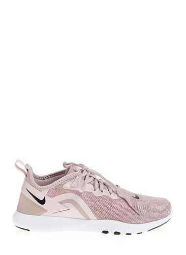Nike Flex Trainer 9 Pembe